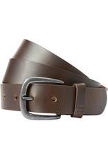 billabong Billabong - ceinture all day leat