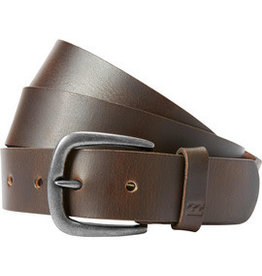 billabong Billabong - ceinture all day leat