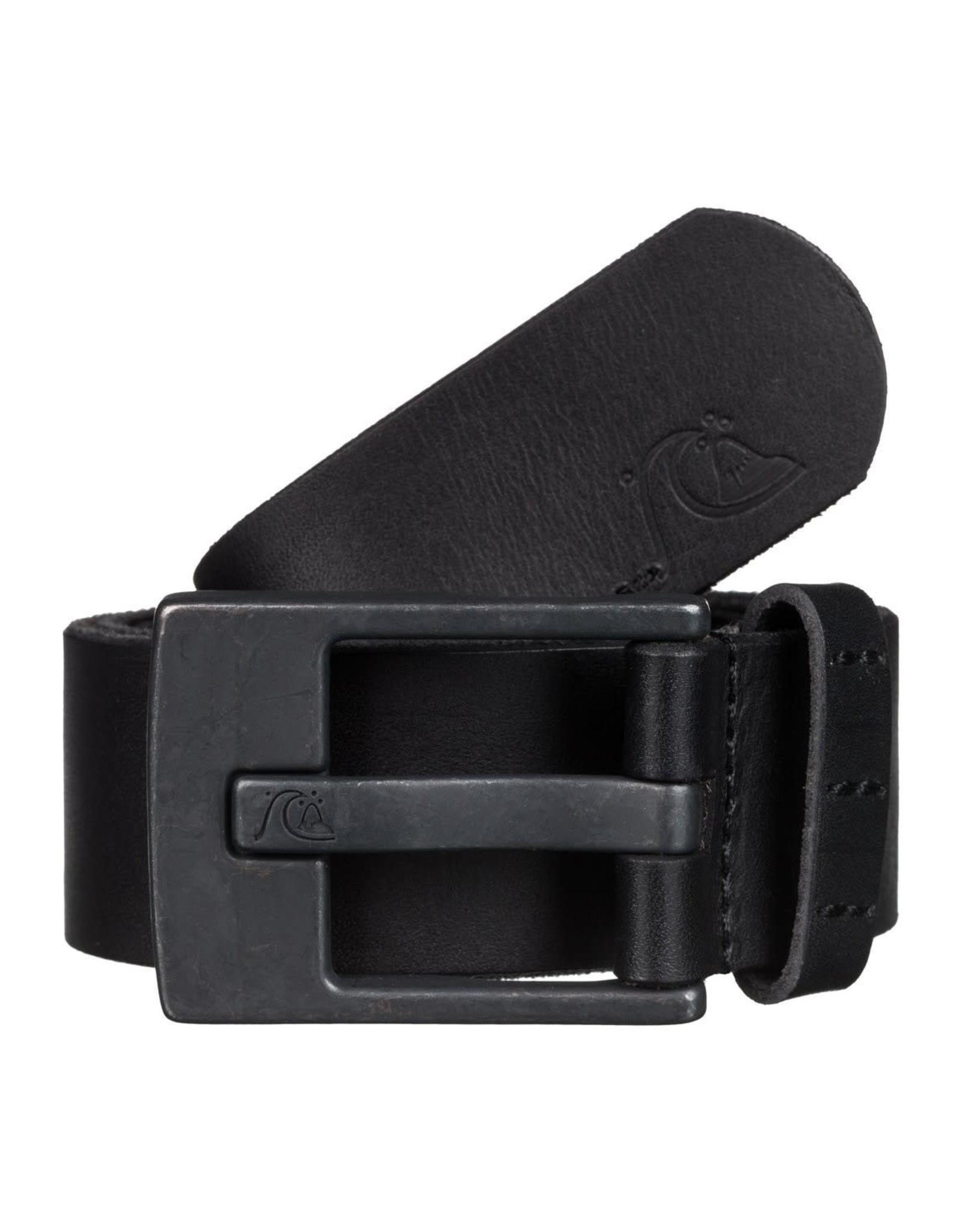 Quiksilver - ceinture section