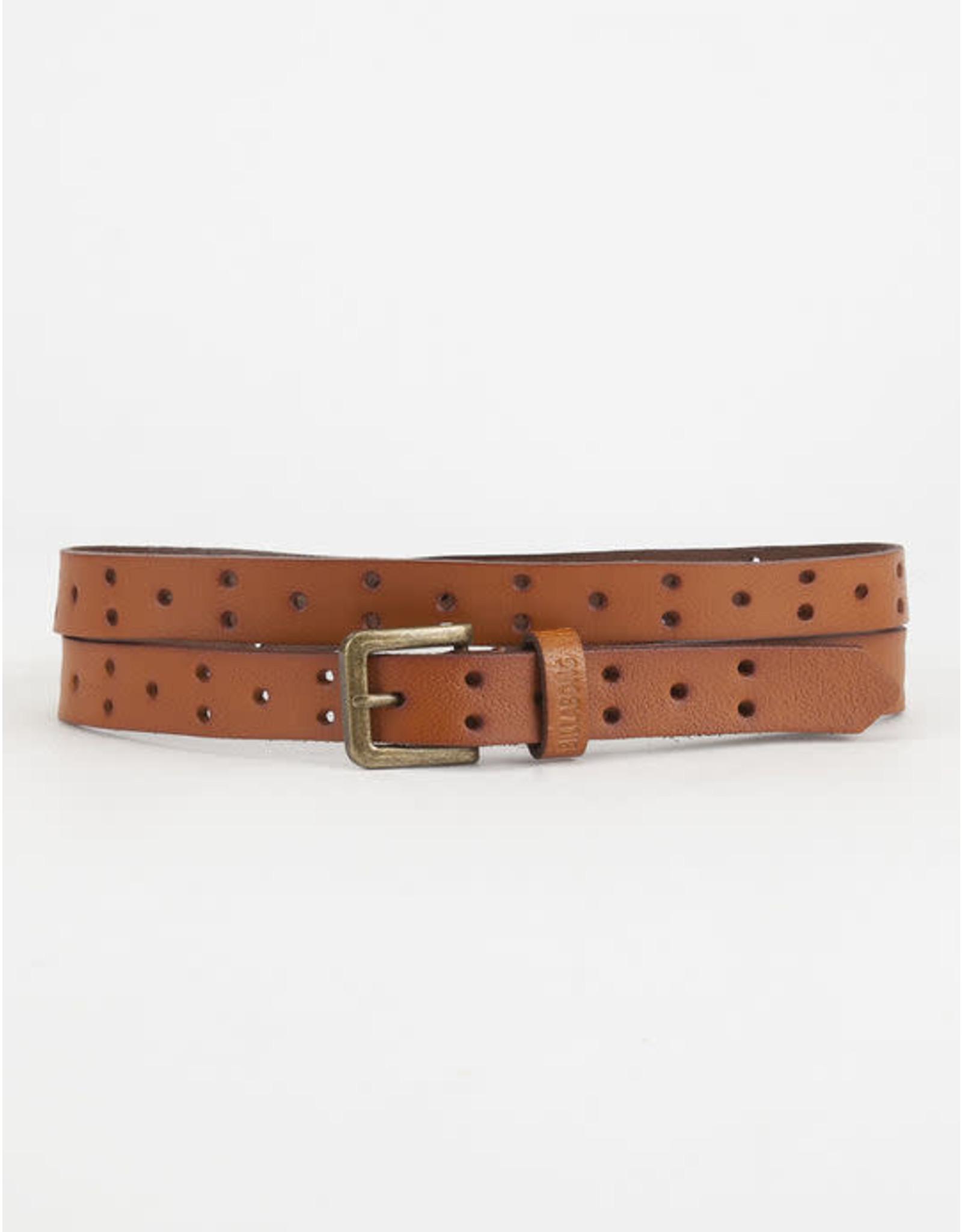 billabong Billabong - ceinture stay forever