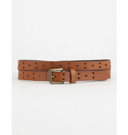 billabong Billabong - ceinture stay forever