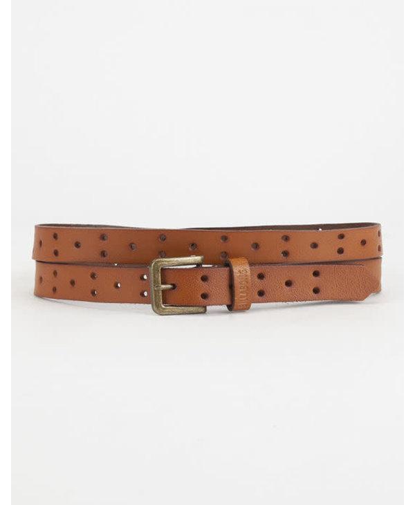 Billabong - ceinture stay forever