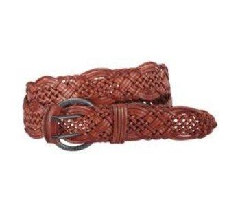 Nixon - ceinture braided