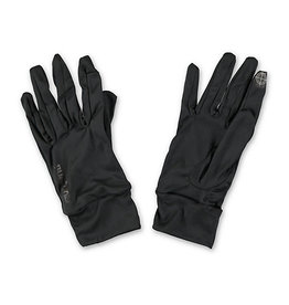 burton Burton - gant touchscreen liner
