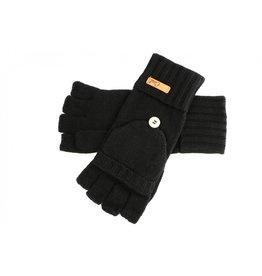coal Coal - gant cameron