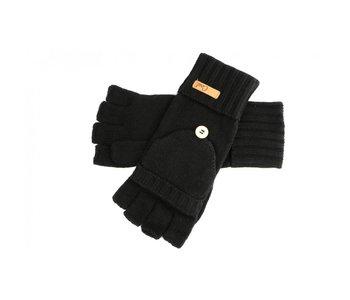 Coal - gant cameron