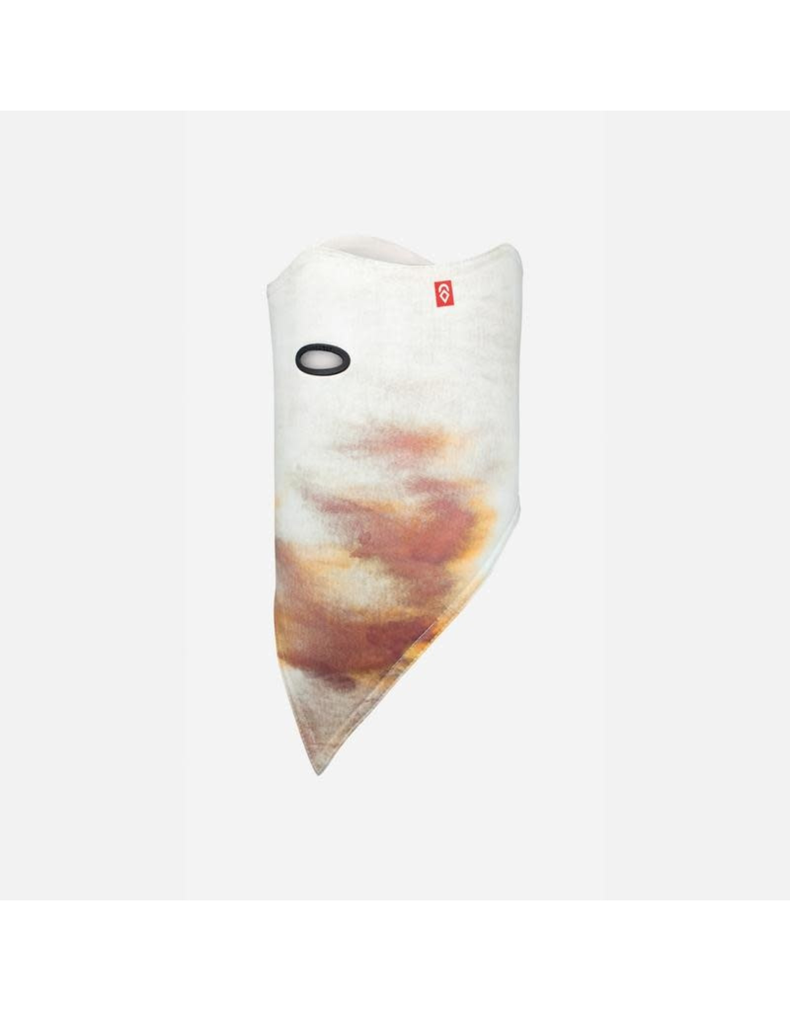airhole Airhole - masque facemask autres