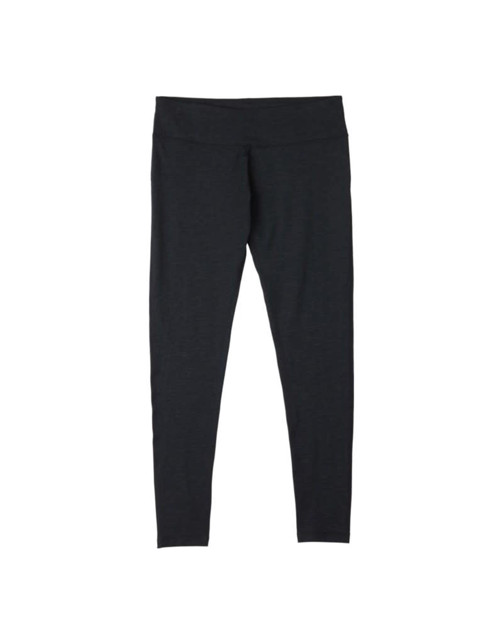 burton Burton - Sous-vêtement homme pantalon midweight wool