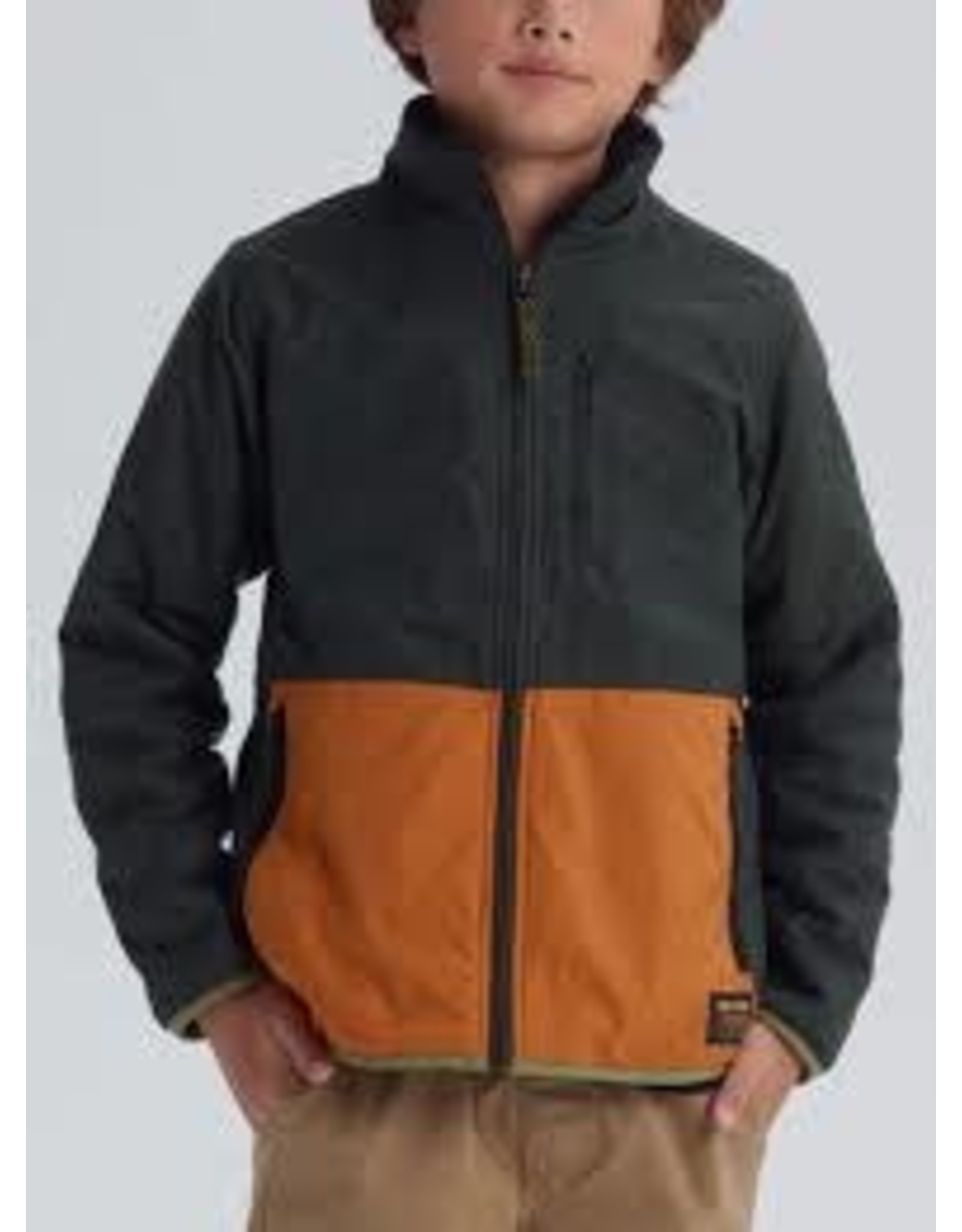 burton Burton - Manteau  junior snooktwo reversible