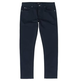 rvca Rvca - Pantalon  junior daggers twill
