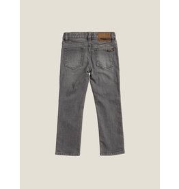 volcom Volcom - Jeans  junior solver tapered
