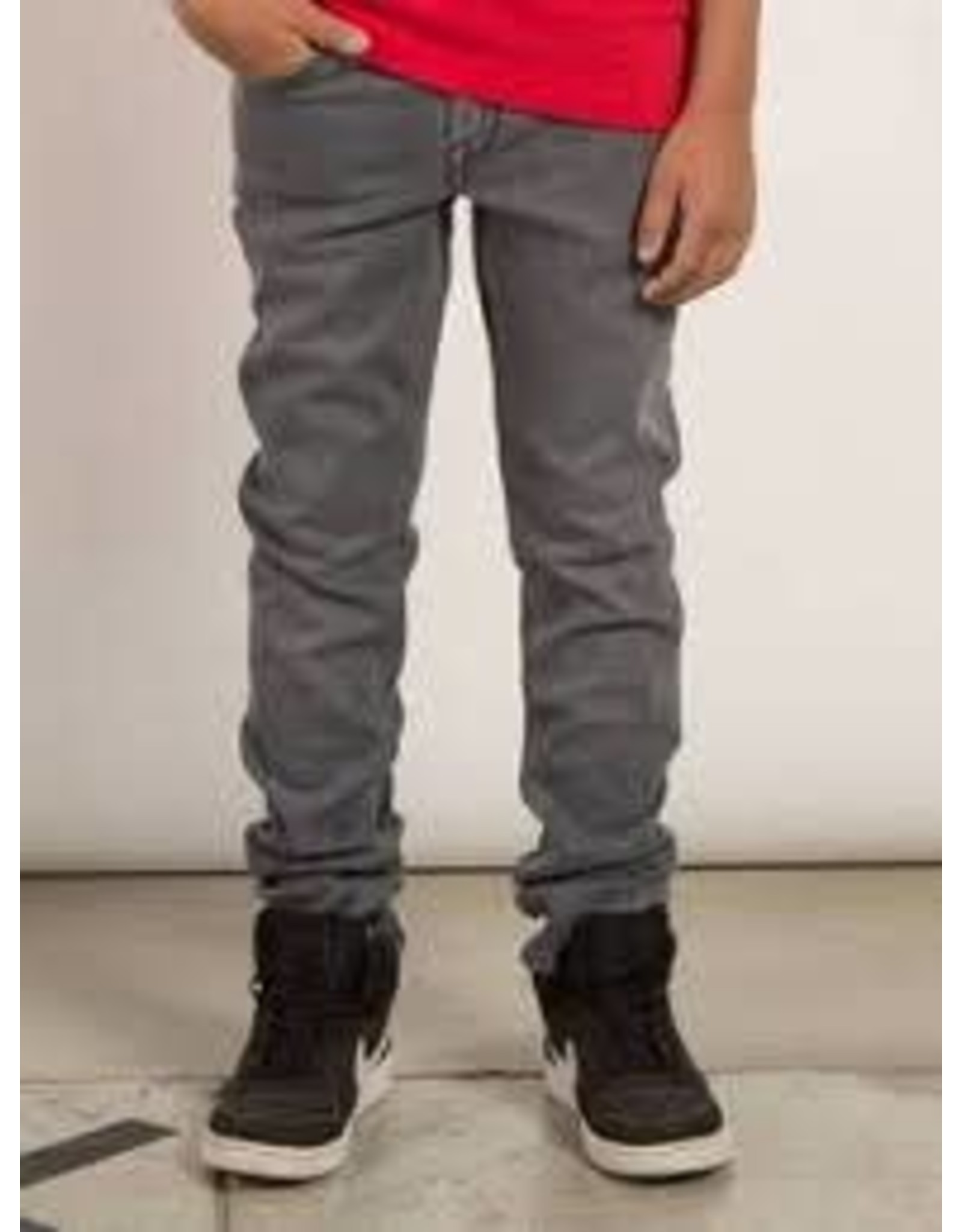 volcom Volcom - Jeans  junior solver tapered