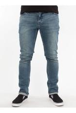 volcom Volcom - jeans 2x4 /14 skinny VBL/BLS/SDI