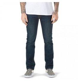 vans Vans - jeans V16 slim IND