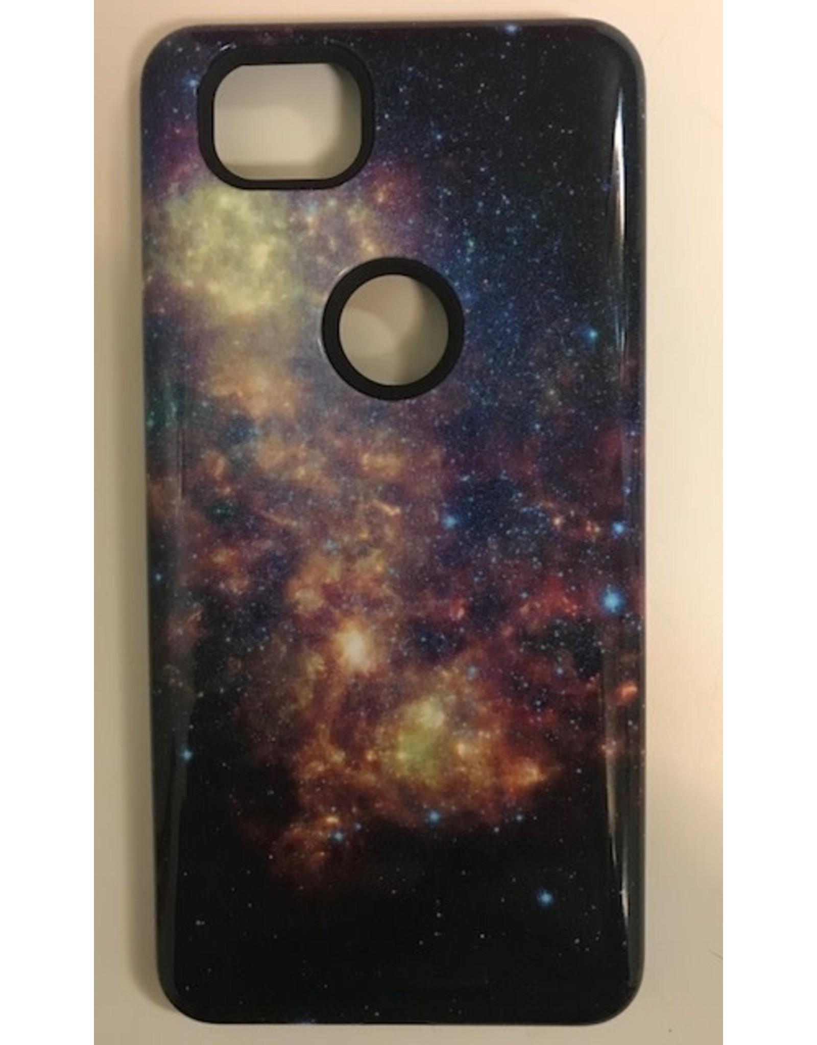 Kaseme Kaseme - étui cellulaire iPhone-google galaxy