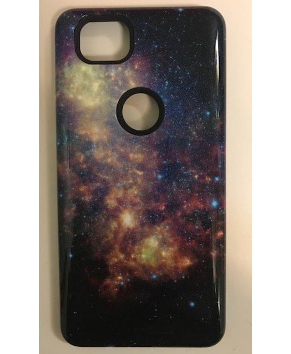 Kaseme - étui cellulaire iPhone-google galaxy