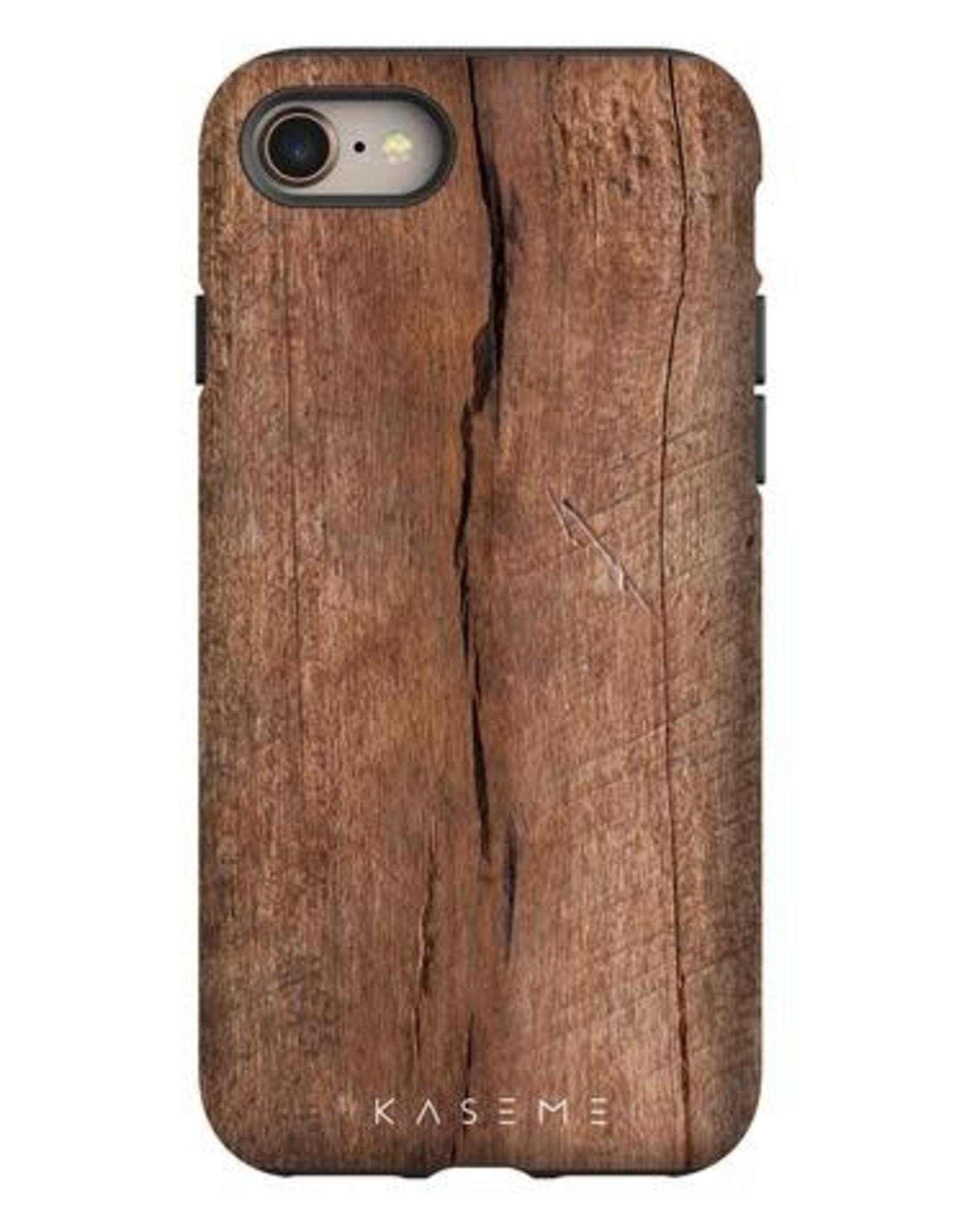 Kaseme Kaseme - étui cellulaire iPhone Samsung Galaxy le draveur