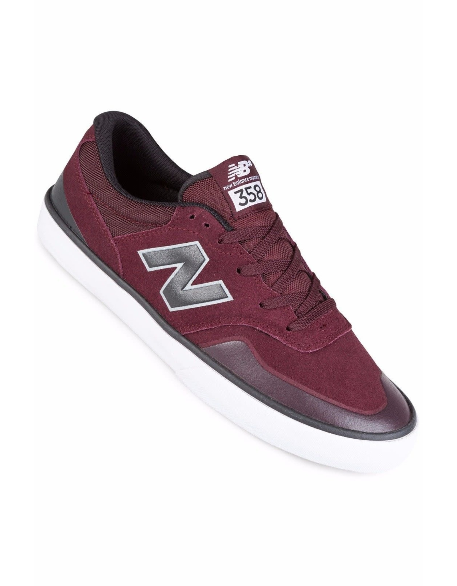 new balance NB - soulier 358