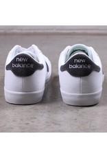new balance NB - soulier 212