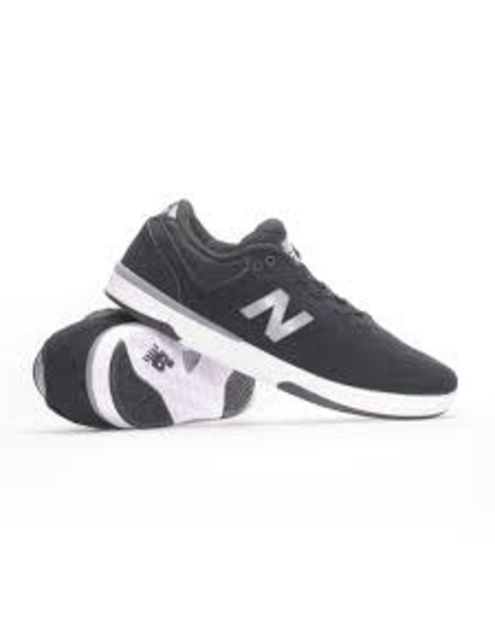 new balance NB - soulier 533