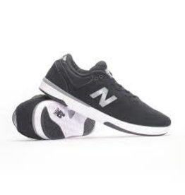new balance NB - soulier 533