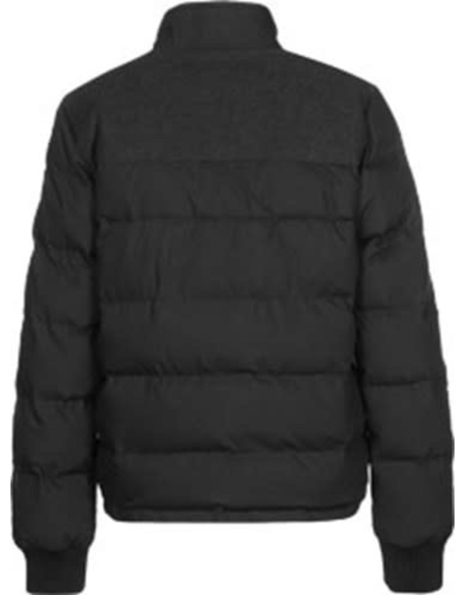 element Element - manteau irie