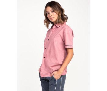 Rvca - chemise  neutraldonny