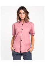 rvca Rvca - chemise  neutraldonny