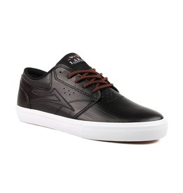 lakai Lakai - soulier griffin WT synthetic