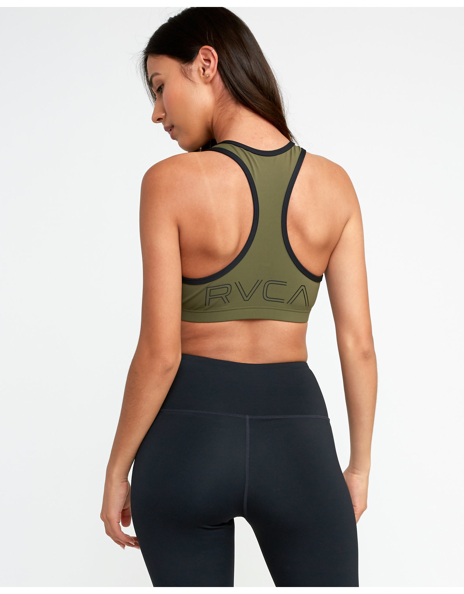 rvca Rvca - camisole va take down bra