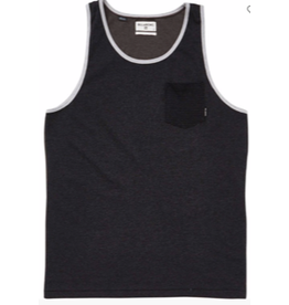 billabong Billabong - Camisole junior  zenith