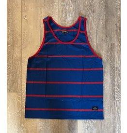 Ekumenik - camisole striper