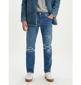 levi's Levi's - jeans 502 taper advanced