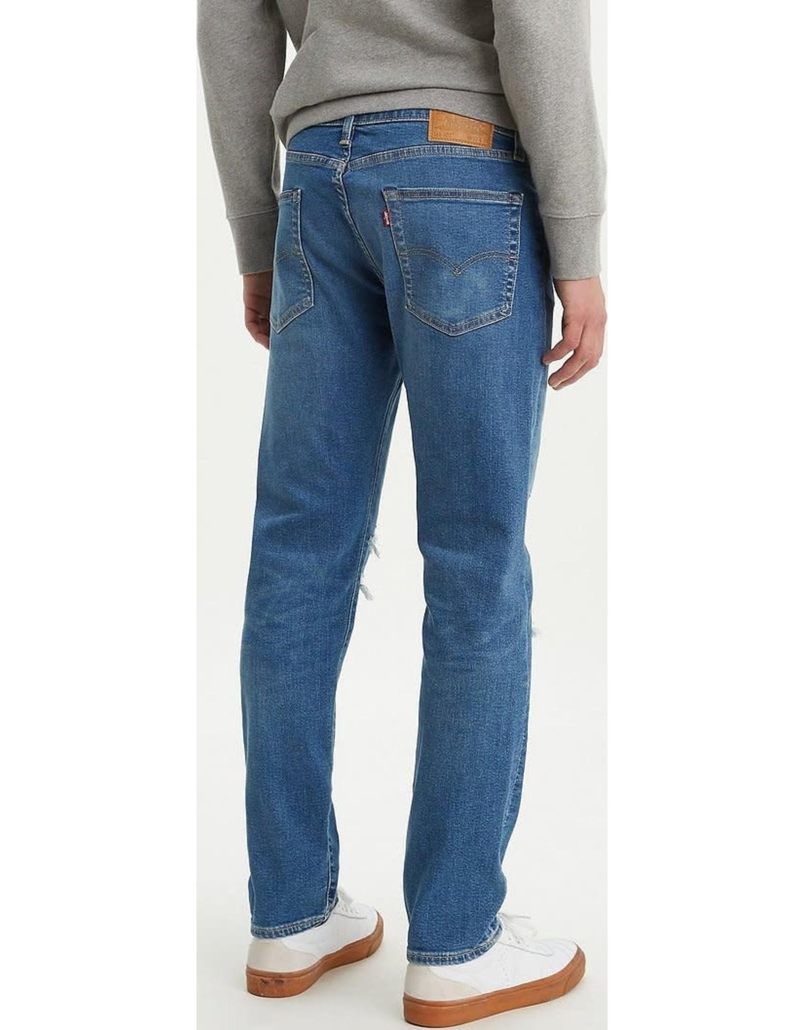 levi's Levi's - jeans 502 taper advanced