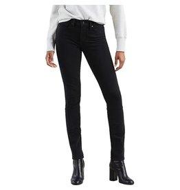 levi's Levi's - jeans 311 shaping skinny