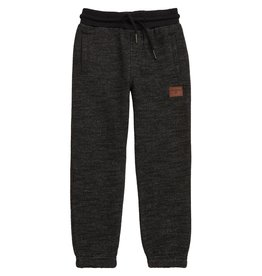 billabong Billabong - Pantalon  junior balance cuff