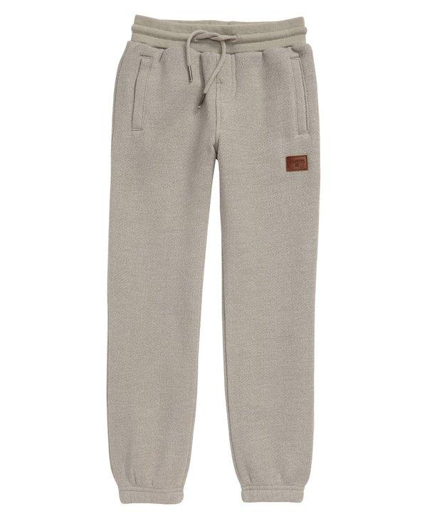 Billabong - Pantalon  junior balance cuff