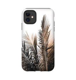 Kaseme Kaseme - Etui cellulaire IPhone cali