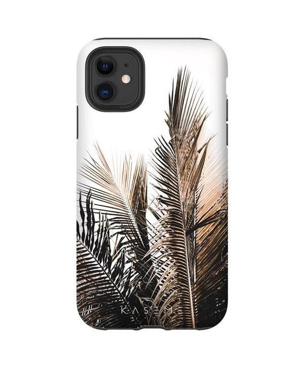 Kaseme - Etui cellulaire IPhone cali