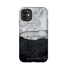 Kaseme Kaseme - Etui cellulaire IPhone greyson