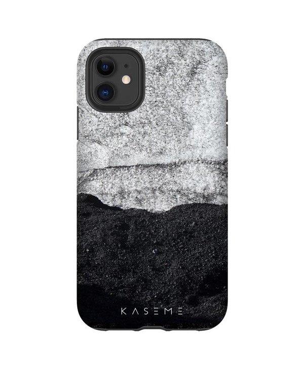 Kaseme - Etui cellulaire greyson