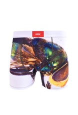 undz Undz - Boxer homme classic dead fly