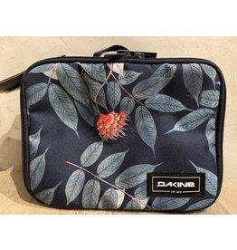 Dakine Dakine - Boîte à lunch eucalyptus flower
