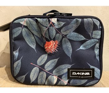 Dakine - Boîte à lunch eucalyptus floral