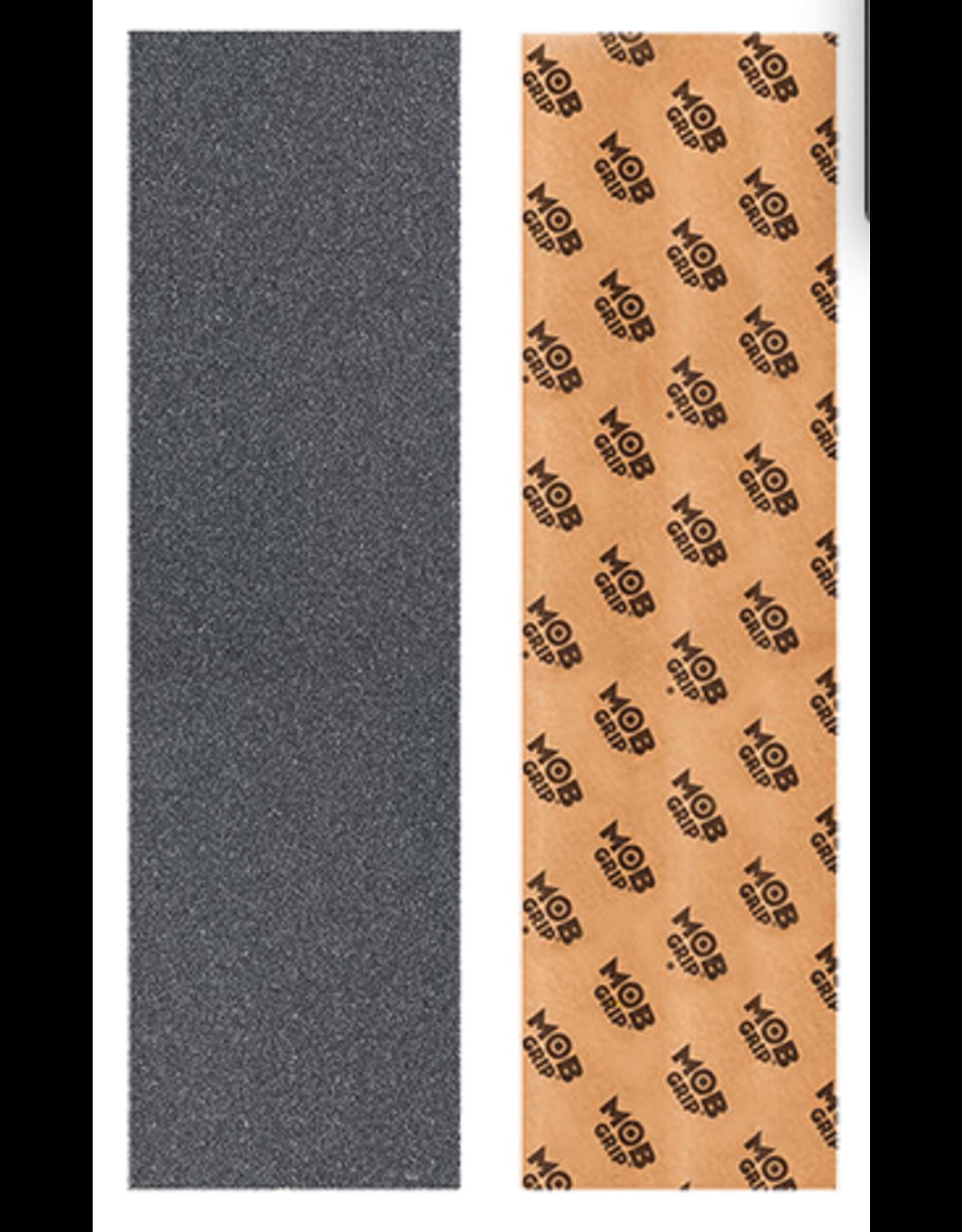 Mob - Griptape mob noir longboard