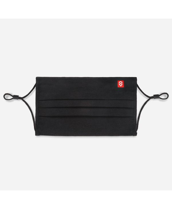 Airhole - Masque basic 5 pack noir