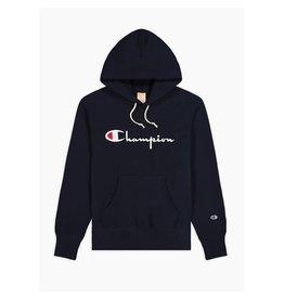 champion Champion - ouaté reverse wavecrew -AOP