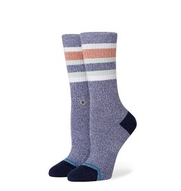 stance Stance - Bas femme best in class navy