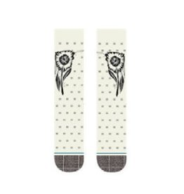 stance Stance - Bas femme without a stitch canvas