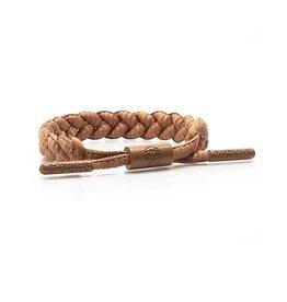 rastaclat Rastaclat - Bracelet femme mini cider brown